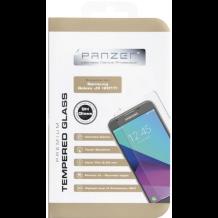 Panserglas til Samsung Galaxy J3 (2017), Panzer Tempered Glass-1