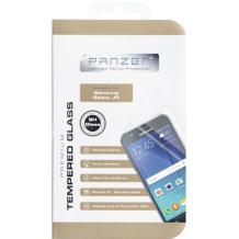 Panserglas til Samsung Galaxy J5 (2015), Panzer Tempered Glass-1