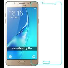 Panserglas til Samsung Galaxy J7 2016-1