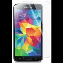 Panserglas til Samsung Galaxy S5 og Galaxy S5 Neo-1