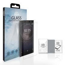 Panserglas til Sony Xperia XA2 Ultra - Eiger 3D Glass Gennemsigtig-1
