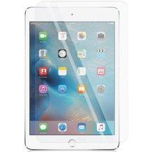 Billigt panserglas til Apple iPad Pro 12.9