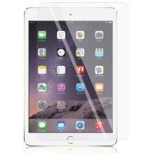 Billigt panserglas til iPad Mini 4