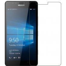 Microsoft Lumia 850 Panserglas skærmbeskytter