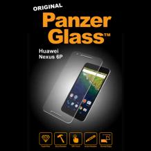 Panzer Glass Sikkerhedsglas Huawei Nexus 6P-1