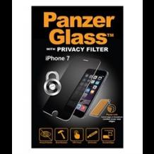 Panzer Glass Sikkerhedsglas iPhone 7med Privacy-film-1