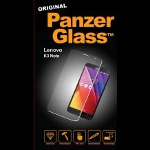 Panzer Glass Sikkerhedsglas Lenovo K3 Note Dækker ikke hele skærmen-1