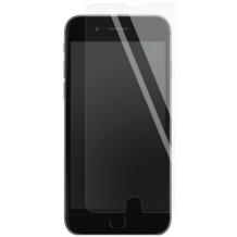 Panzer Glass Sikkerhedsglas Premium iPhone 7 med hvid kant-1