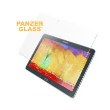 "Panzer Glass Sikkerhedsglas Samsung Galaxy Note 10,1""  2014 Edition-1"