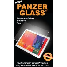 "Panzer Glass Sikkerhedsglas Samsung Galaxy Tab Pro 12.2"" 3G-1"