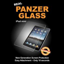 Panzer Glass Sikkerhedsglas til Apple iPad Mini 1/2/3-1