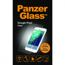Panzer Glass Sikkerhedsglas til Google Pixel-1