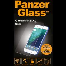 Panzer Glass Sikkerhedsglas til Google Pixel XL-1