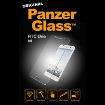 Panzer Glass Sikkerhedsglas til HTC One A9-1