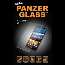 Panzer Glass Sikkerhedsglas til HTC One M9-1