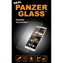 Panzer Glass Sikkerhedsglas til Huawei Ascend Mate 7-1