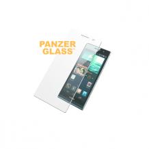Panzer Glass Sikkerhedsglas til Huawei Ascend P6-1