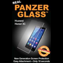 Panzer Glass Sikkerhedsglas til Huawei Honor 3C-1