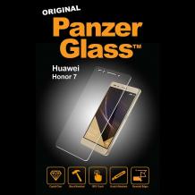 Panzer Glass Sikkerhedsglas til Huawei Honor 7-1