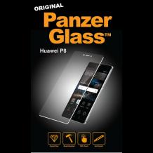 Panzer Glass Sikkerhedsglas til Huawei P8-1