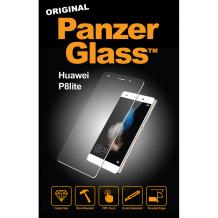 """Panzer Glass Sikkerhedsglas til Huawei P8 lite 5""""-1"""