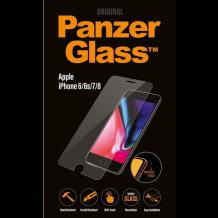 Panzer Glass Sikkerhedsglas til iPhone 8/7/6S/6-1