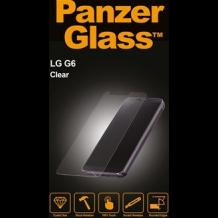 Panzer Glass Sikkerhedsglas til LG G6-1