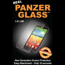 Panzer Glass Sikkerhedsglas til LG L90-1