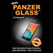 Panzer Glass Sikkerhedsglas til LG Nexus 5-1
