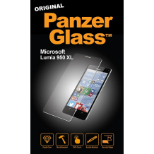 Panzer Glass Sikkerhedsglas til Microsoft Lumia 950 XL-1