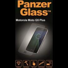 Panzer Glass Sikkerhedsglas til Motorola Moto G5 Plus-1