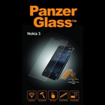 Panzer Glass Sikkerhedsglas til Nokia 3-1