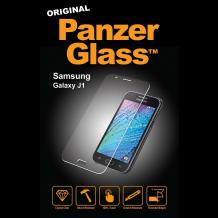 Panzer Glass Sikkerhedsglas til Samsung Galaxy J1-1