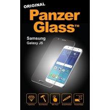 Panzer Glass Sikkerhedsglas til Samsung Galaxy J5 (2015)-1