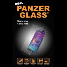 Panzer Glass Sikkerhedsglas til Samsung Galaxy Note 4-1