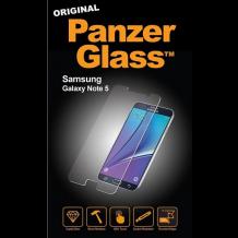 Panzer Glass Sikkerhedsglas til Samsung Galaxy Note 5-1