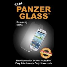 Panzer Glass Sikkerhedsglas til Samsung Galaxy S3 Mini-1