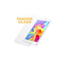 "Panzer Glass Sikkerhedsglas til Samsung Galaxy Tab 4 7""-1"