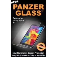 "Panzer Glass Sikkerhedsglas til Samsung Galaxy Tab 4 8""-1"
