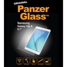 Panzer Glass Sikkerhedsglas til Samsung Galaxy Tab A 9.7-1