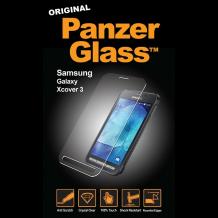 Panzer Glass Sikkerhedsglas til Samsung Galaxy Xcover 3-1