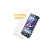 Panzer Glass Sikkerhedsglas til Sony Xperia Z Ultra-1