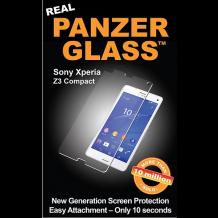 Panzer Glass Sikkerhedsglas til Sony Xperia Z3 Compact-1