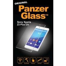Panzer Glass Sikkerhedsglas til Sony Xperia Z3+ (Plus)-1