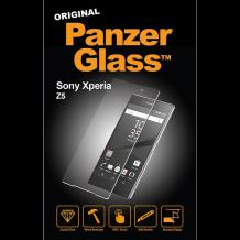 Panzer Glass Sikkerhedsglas til Sony Xperia Z5-1