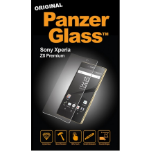 Panzer Glass Sikkerhedsglas til Sony Xperia Z5 Premium-1