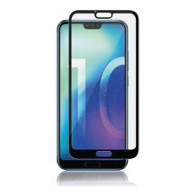 Panzer Huawei Honor 10, Full-Fit Glass, Black-1
