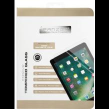 "Panzer Sikkerhedsglas iPad Pro 10.5""-1"