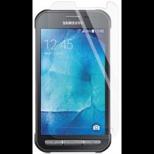 Panzer Sikkerhedsglas Skærmbeskytter Samsung Galaxy Xcover 3-1