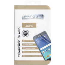 Panzer Sikkerhedsglas til Samsung Galaxy J5 (2015)-1